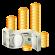 Cara Deposit PT Adzka Payment