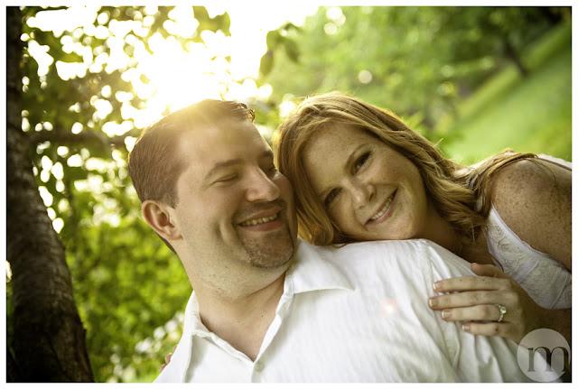 Engagement tips #2 Engagement tips #2 MMC 0998