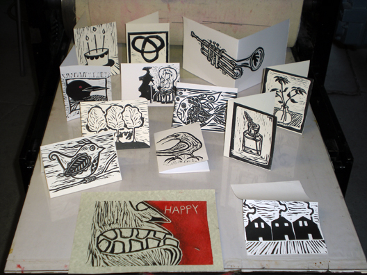 It Is Also Made To Give For Best Wishes And For Also Argument Or Apologies Different Designs Styles And Art Of Greeting Cards Show The Mode For Which It