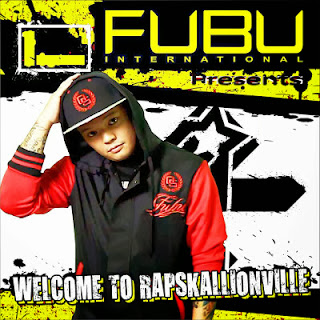 For Us By Us - FUBU Music Video feat Krazykyle and Rapskallionville all stars!!!  Music Video Produced by FUBU International Directed by Mark Gianan Edited by : Dolero Composed and Performed by : Krazykyle and Rapskallionville All Stars!