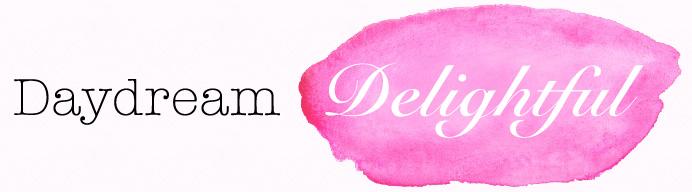 Daydream Delightful