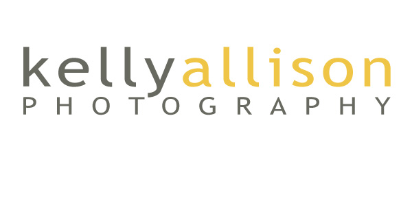 kellyallison photography, a chicago area studio documenting life, love and good food