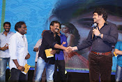 Dikkulu Chudaku Ramayya Audio launch-thumbnail-18