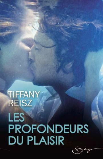 http://lesreinesdelanuit.blogspot.fr/2014/07/les-profondeurs-du-plaisir-de-tiffany.html