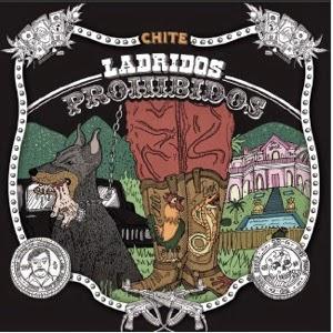 http://www.mediafire.com/download/cfbfw4i8iuyl1mm/Chite+-+Ladridos+Prohibidos+%282013%29.rar