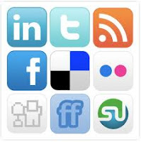 The Social Media Creator Group. Creating Twitter and Facebook pages for individuals, businesses and professionals.