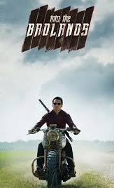 Assistir Into The Badlands 1 Temporada Online Dublado e Legendado