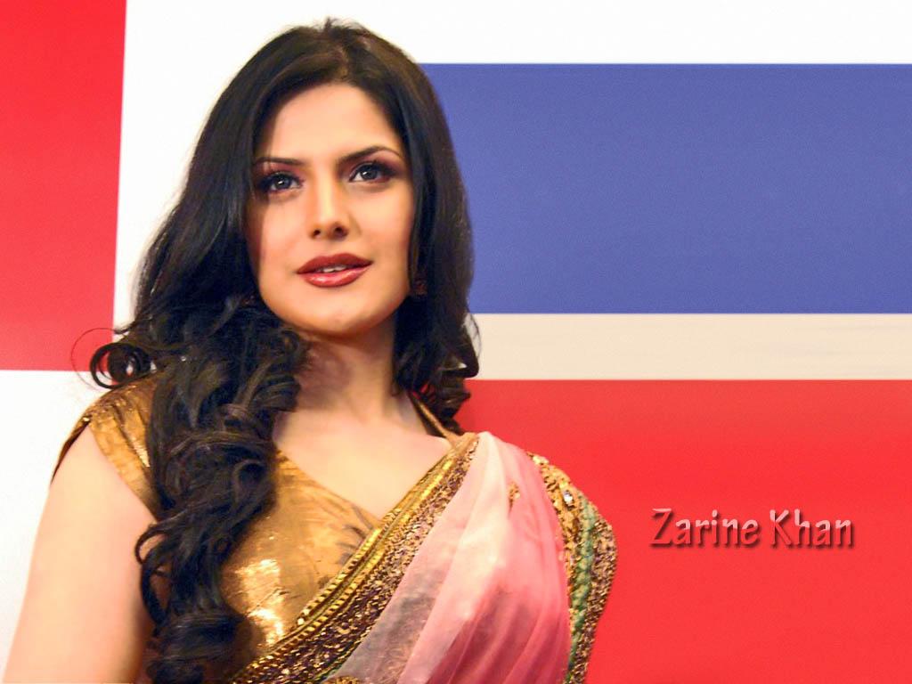 http://2.bp.blogspot.com/-54_eLgTjVm8/Tj5KWwhYZvI/AAAAAAAACbE/OVo0T32pkUE/s1600/Zarine+khan+pics1.jpg