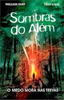 Download Baixar Filme Sombras do Além   Dublado