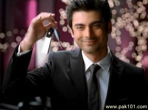 fawad afzal khan biography fashion showbiz