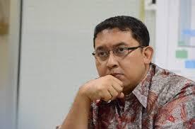 Fadli Zon Dipilih Menjadi President GOPAC