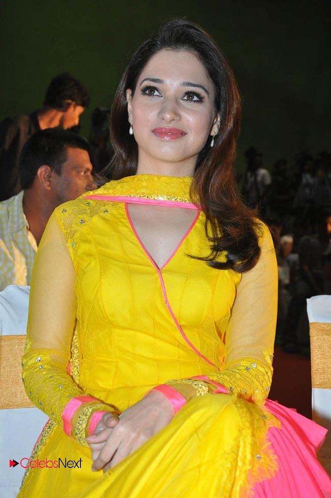 Sweetheart tulle lace sash summer wedding yellow dress