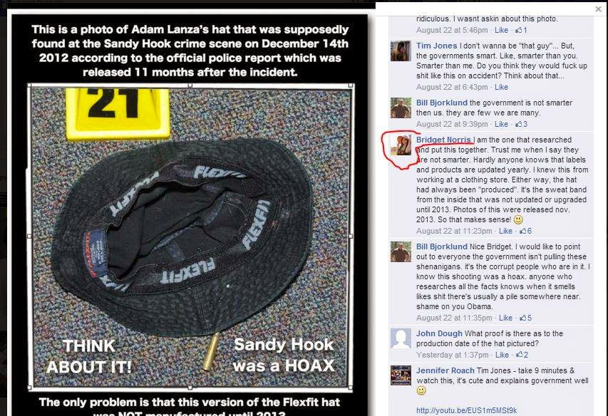 """sandy hook conspiracy essay Sandy hook, conspiracy theorists, and the liberal worldview 28 responses to """" sandy hook, conspiracy theorists, and the liberal worldview."""