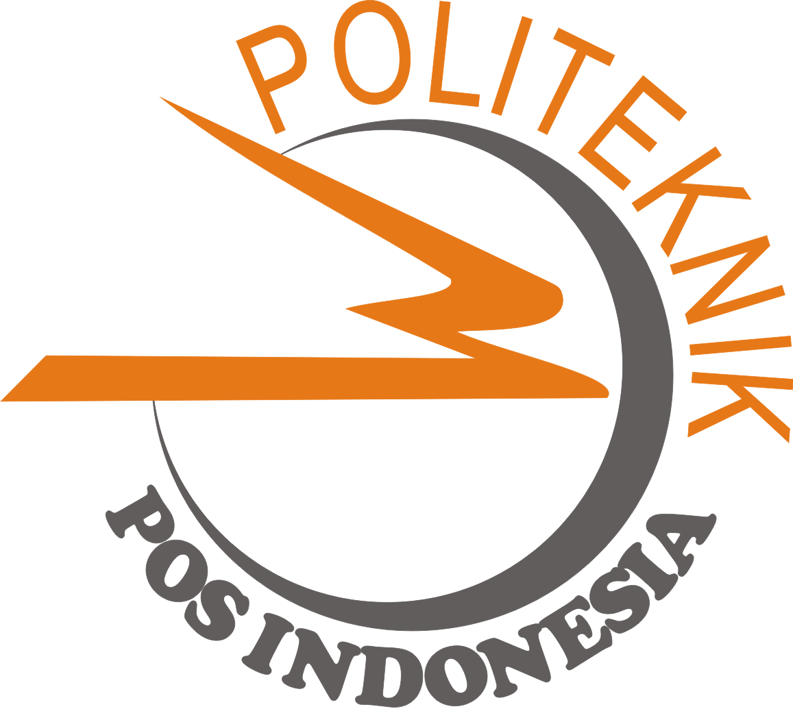 pos indonesia Bayu teguh prakoso pt pos indonesia (persero) owner since april 17, 2016 5 months left expires on october 02, 2018: 17 years old created on july 21, 2000.