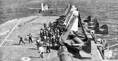 Perang India versus Pakistan