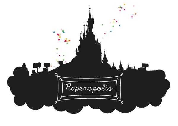 Raperopolis