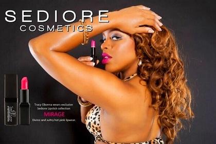 sediore cosmetics