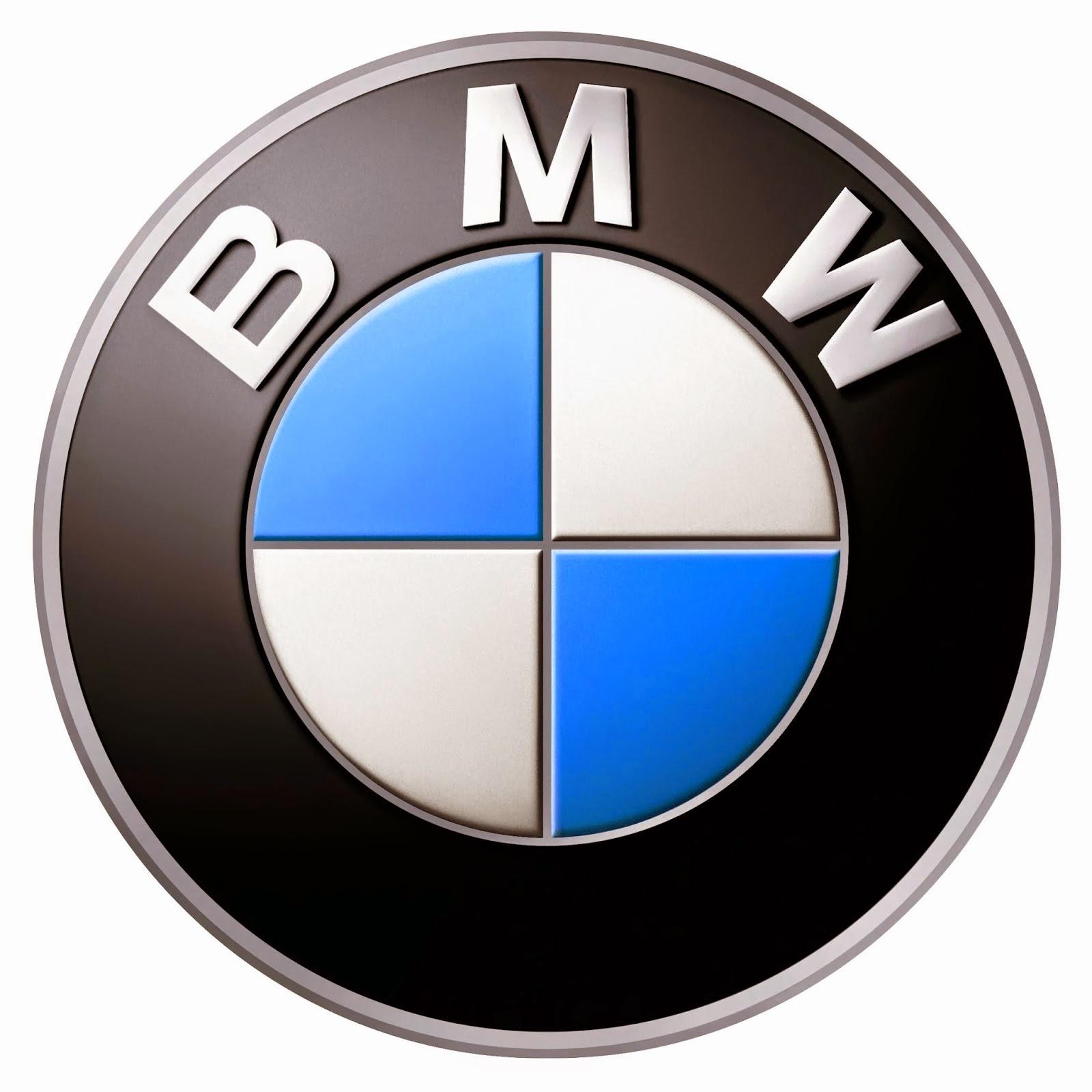 Harga mobil bmw terbaru 2015