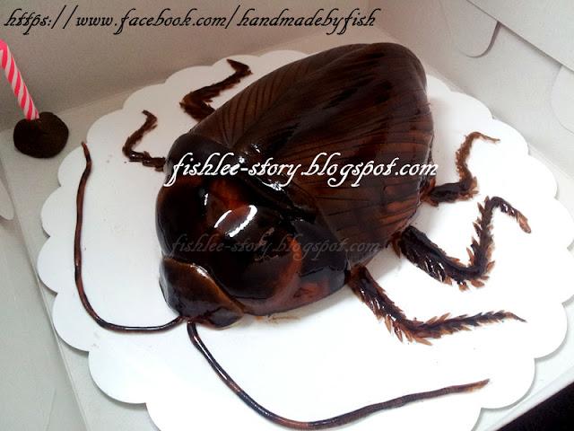 Cockroach+Cake+%25E8%259F%2591%25E8%259E%2582%25E8%259B%258B%25E7%25B3%2595+%257E.jpg