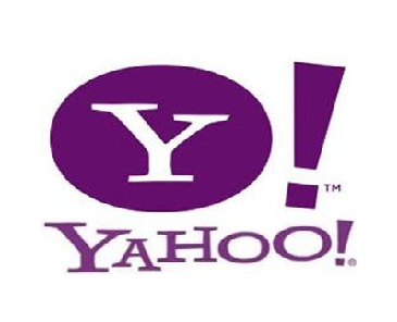 Yahoo Jobs In India Yahoo Jobs In Bangalore For