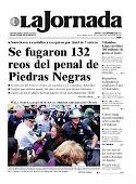 HEMEROTECA:2012/09/18/