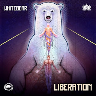 A188183_Liberation_Liberat.jpg