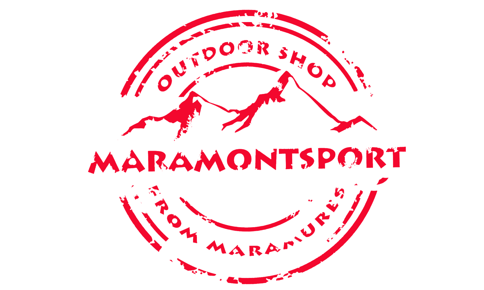 Maramontsport