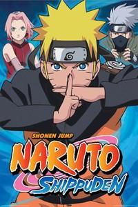 Naruto Shippuden Capitulo 309 Sub Español