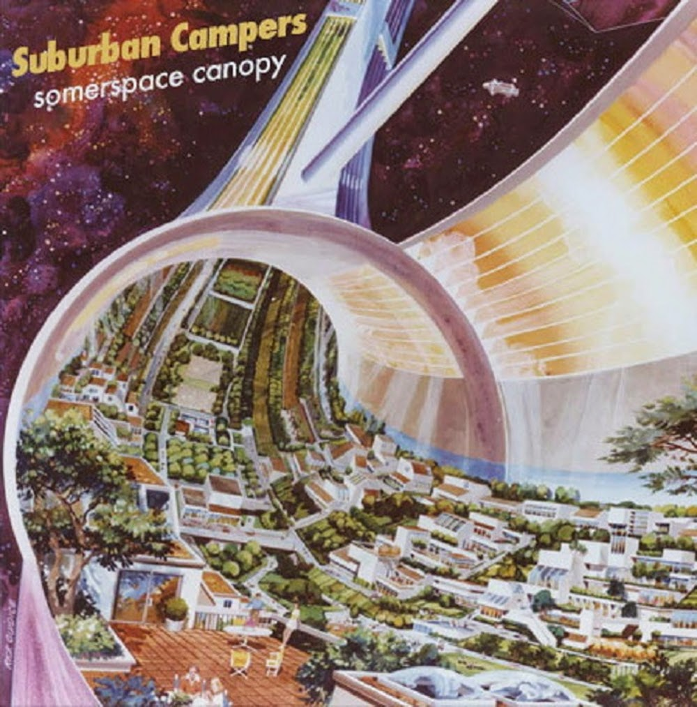 http://www.d4am.net/2014/10/suburban-campers-somerspace-canopy.html
