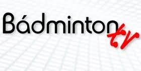 Bádminton.tv