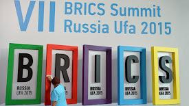 Nacen el Banco de Desarrollo del BRICS y su Fondo Común de Reservas Monetarias