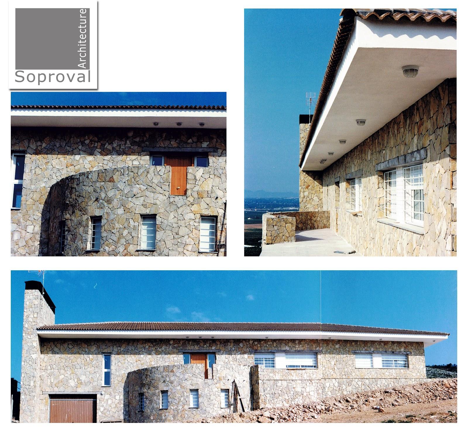 Arquitecto en valencia reformas with arquitecto en - Arquitectos en valencia ...