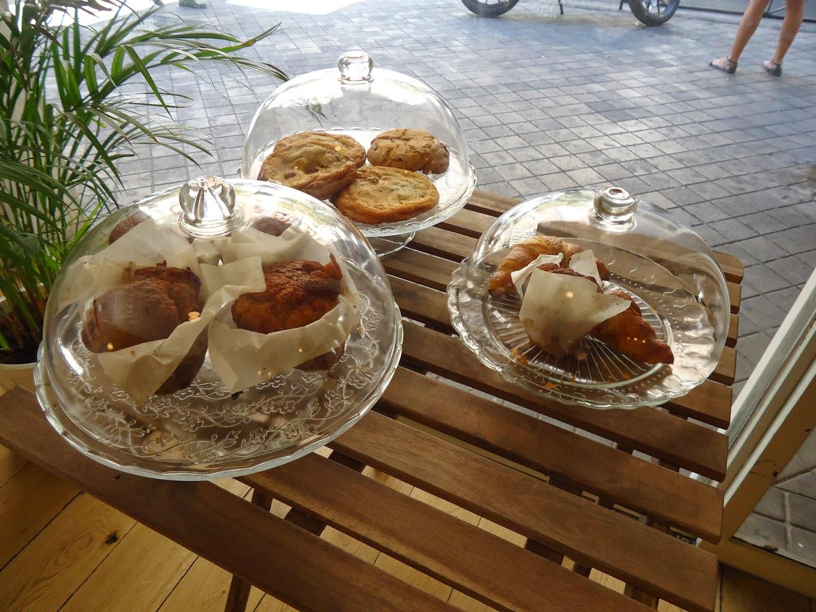 No es otro blog gastron mico comida r pida sana y for Comidas sanas y economicas