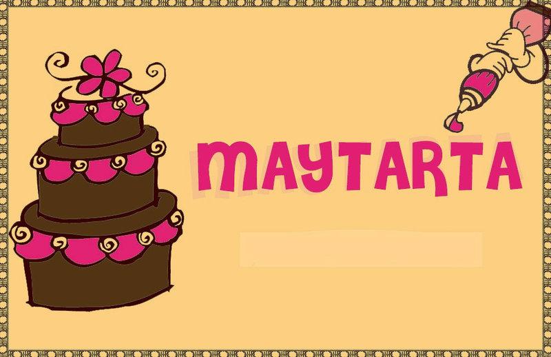 Maytarta