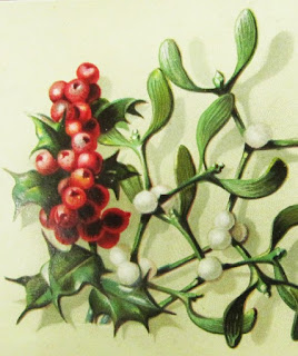 https://upload.wikimedia.org/wikipedia/commons/d/d6/Holly_Christmas_card_from_NLI.jpg