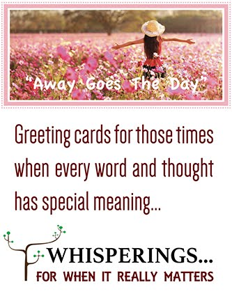 Innovative Greeting Cards
