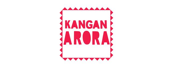 Kangan Arora Design