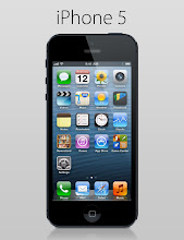 IPhone 5 Garantili Sadece 2.085tl