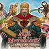 El juego clásico Age of Mythology estrena su nueva expansión.