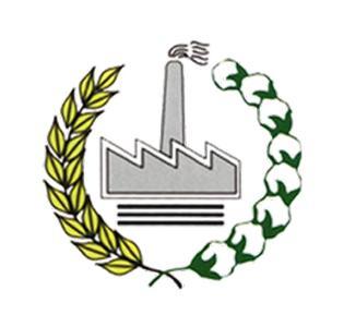 logo app jakarta