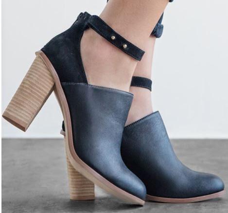 http://www.shoemint.com/shoes/leana?id=26890