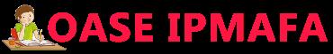 OASE IPMAFA
