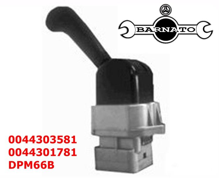 http://www.barnatoloja.com.br/produto.php?cod_produto=6419689