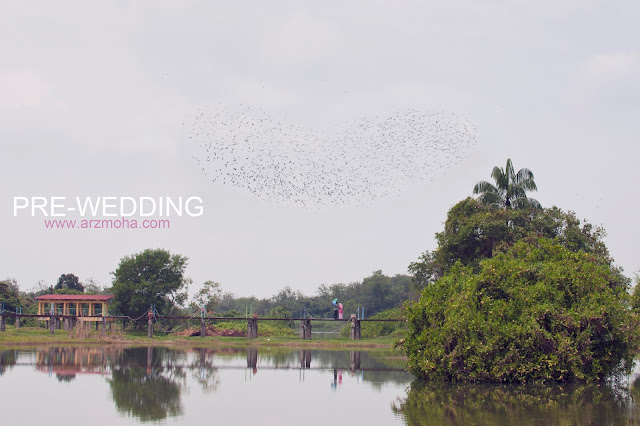 prewedding, pre-wedding, detik indah ketika pre-wedding, best shot, photo of the day, contoh gambar pre-wedding,