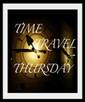 THURSDAY-Time Travel Thursday-BrambleberryCottage
