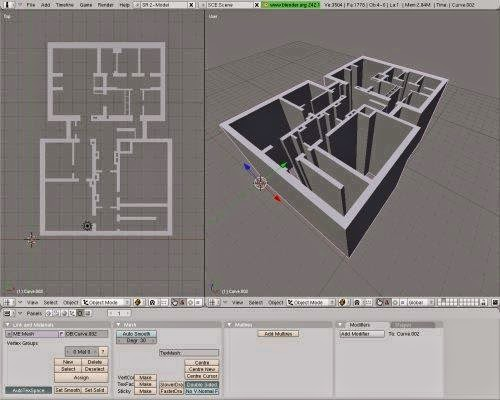 BLENDER 3D ARCHITECTURE BUILDINGS AND SCENERY PDF DOWNLOAD