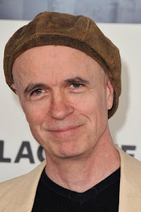 Tom Noonan