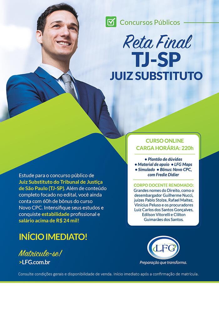 Curso LFG
