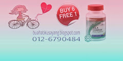 OFFER AUGUST 2014!!! ♥