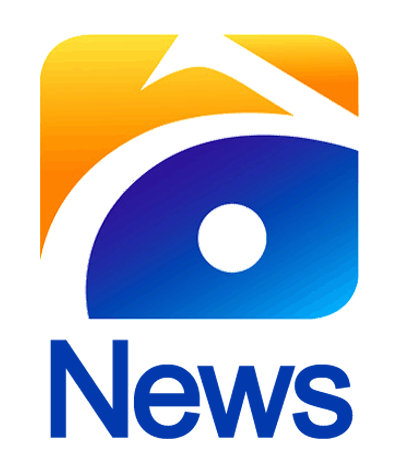 how to watch geo news tv channel online with pc